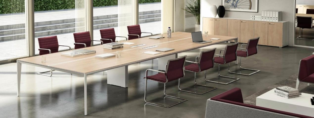 Konferenčna miza X5