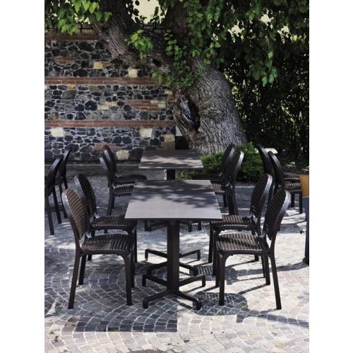 Nardi outdoor furniture exterior bliss.