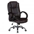 Direktorski stol - fotelj RJ7307
