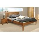 Lesena postelja TOSCA 90, 140, 160, 180 x 200