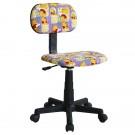 Otroški stol MEDO