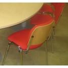 Konferenčni stol DO10CRWOB
