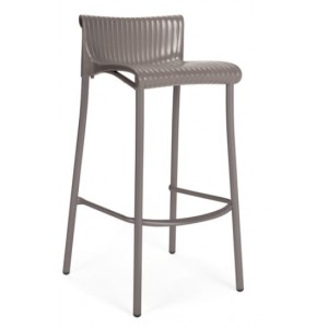Barski stol DUCA