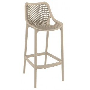 Barski stol NET