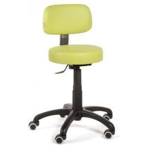 Delovni stol GAŠPER blago