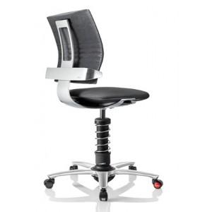 Pisarniški stol 3Dee