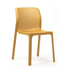 Stol BIT