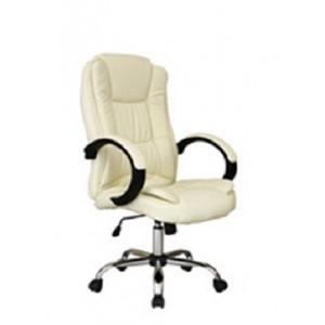 Stol fotelj RJ7307