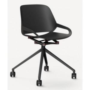 Konferenčni stol NUMO 463WR