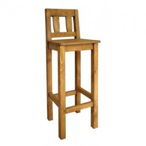 Barski stol MAURO10