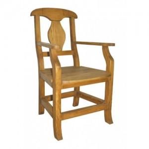 Stol fotelj MATEJ11
