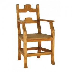 Stol fotelj MARCEL12