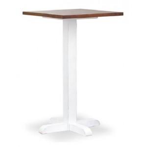 Barska miza BRIGITA