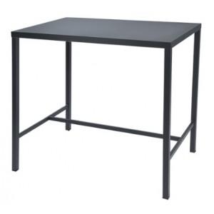 Barska miza DORIO