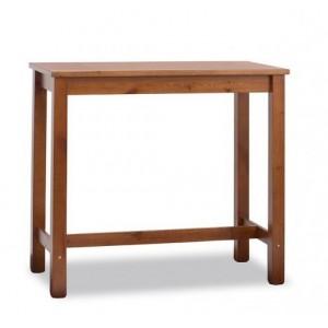 Barska miza MINKA 120 x 60 cm