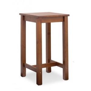 Barska miza MOJCA 60 x 60 cm