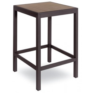 Barska miza OSLO