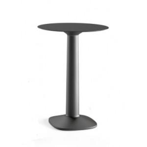 Barska miza TOOL