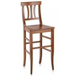 Barski stol 406