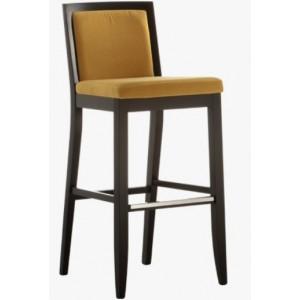 Barski stol ACANTO