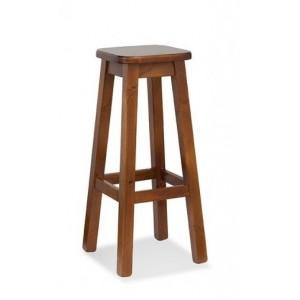 Barski stol ALBERT