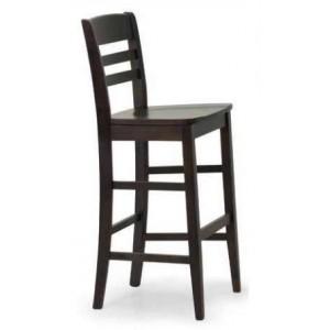 Barski stol ANDREJ