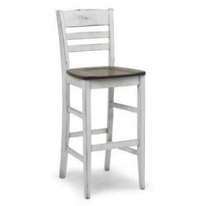 Barski stol ANDREJ ANTIKA