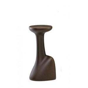 Barski stol ARMILLARIA