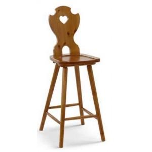 Barski stol ARNOLD