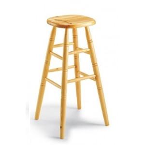 Barski stol GUSTL