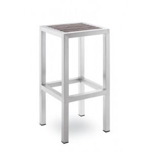 Barski stol BAVARIA