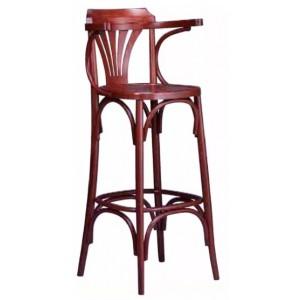 Barski stol BISTROT