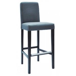 Barski stol CARLOS