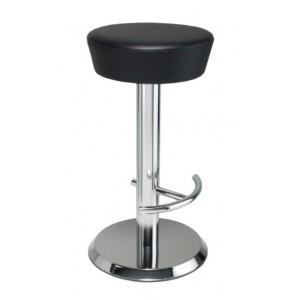 Barski stol CONO SGL480