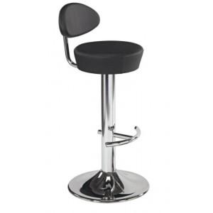 Barski stol CONO+ SGLS491