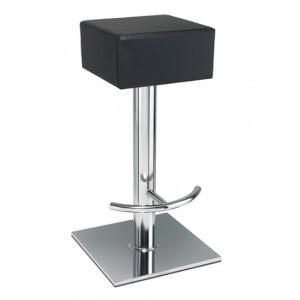 Barski stol CUBO SGL400