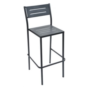 Barski stol DORIO