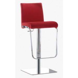 Barski stol ETERNA