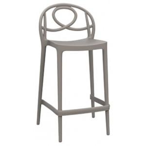 Barski stol ETOILE