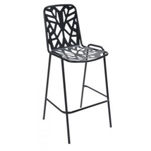 Barski stol FANCY