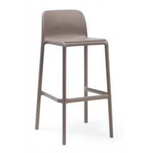 Barski stol FARO