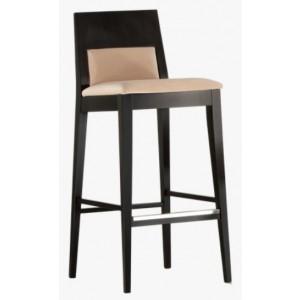Barski stol FIORDALISO
