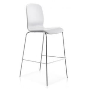 Barski stol GLAMOUR UP