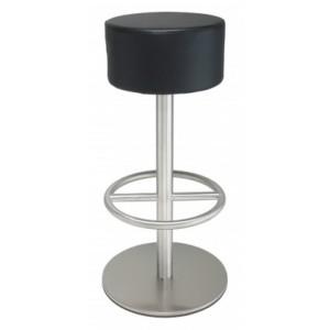Barski stol GALAXY 530