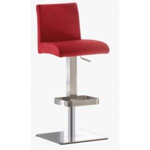 Barski stol ITALO