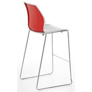 Barski stol KALEA