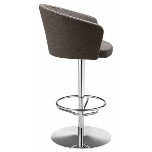 Barski stol KICCA320