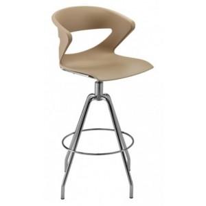 Barski stol KICCA