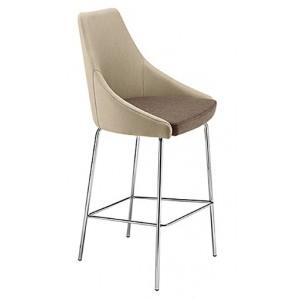 Barski stol KONTEA307