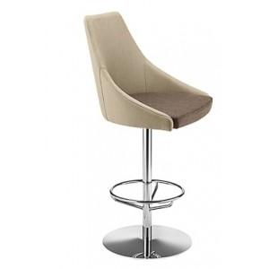 Barski stol KONTEA310